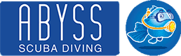 Abyss Scuba Diving - Sydney