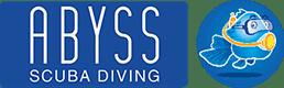 Abyss Scuba Diving - Sydney