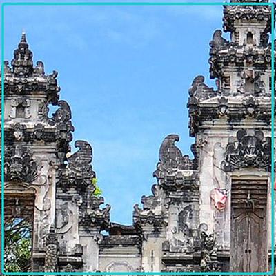 Bali Dive Resorts