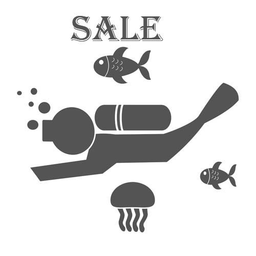 dive-gear-sale